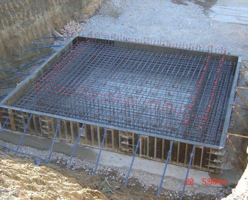 construcciones-cozuelos-fabrica-pienso-coca-27