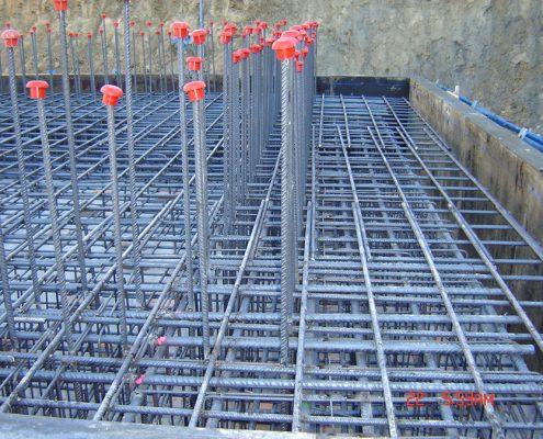 construcciones-cozuelos-fabrica-pienso-coca-28