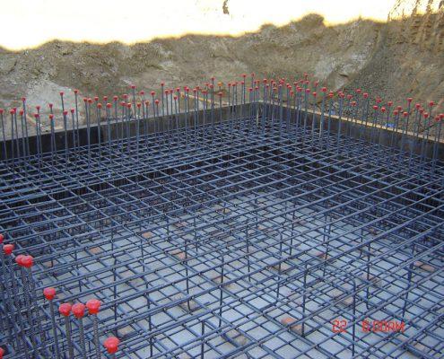 construcciones-cozuelos-fabrica-pienso-coca-29