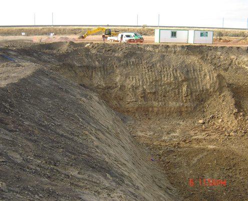 construcciones-cozuelos-fabrica-pienso-coca-3