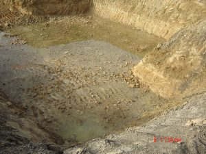 construcciones-cozuelos-fabrica-pienso-coca-4
