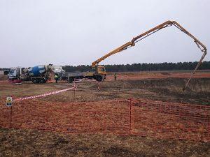 construcciones-cozuelos-fabrica-pienso-coca-48