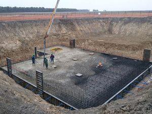 construcciones-cozuelos-fabrica-pienso-coca-49