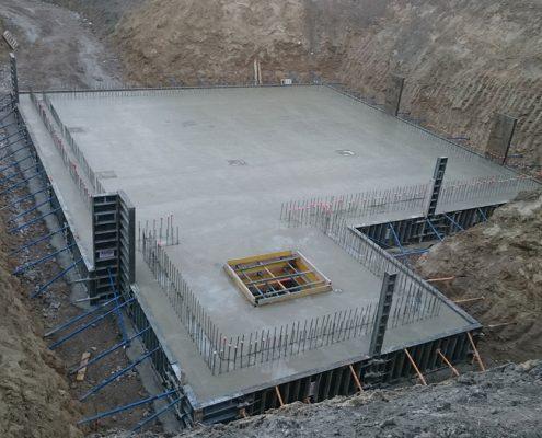 construcciones-cozuelos-fabrica-pienso-coca-50