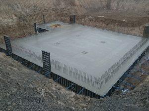 construcciones-cozuelos-fabrica-pienso-coca-51