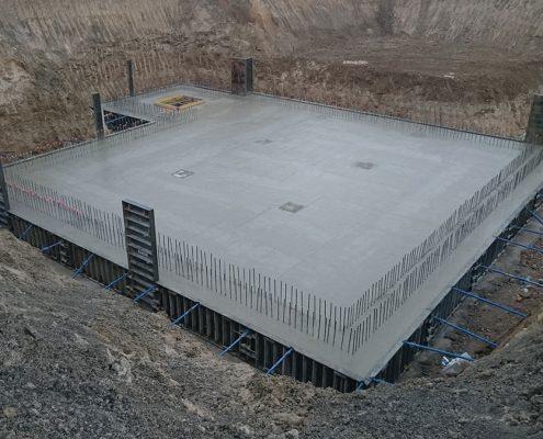 construcciones-cozuelos-fabrica-pienso-coca-52