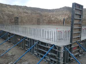 construcciones-cozuelos-fabrica-pienso-coca-53