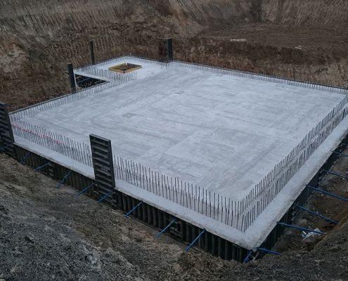 construcciones-cozuelos-fabrica-pienso-coca-54