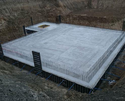 http://construccionescozuelos.com/wp-content/uploads/2017/11/construcciones-cozuelos-fabrica-pienso-coca-55.jpg