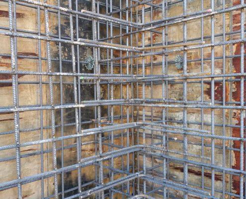 construcciones-cozuelos-fabrica-pienso-coca-56