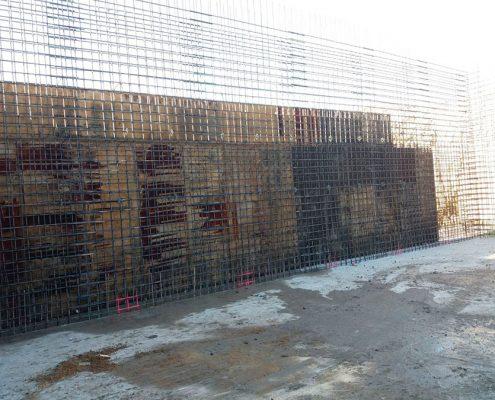 construcciones-cozuelos-fabrica-pienso-coca-57