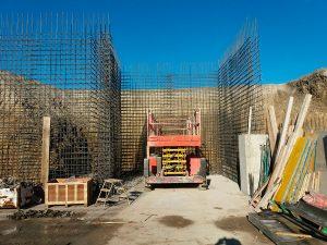 construcciones-cozuelos-fabrica-pienso-coca-58