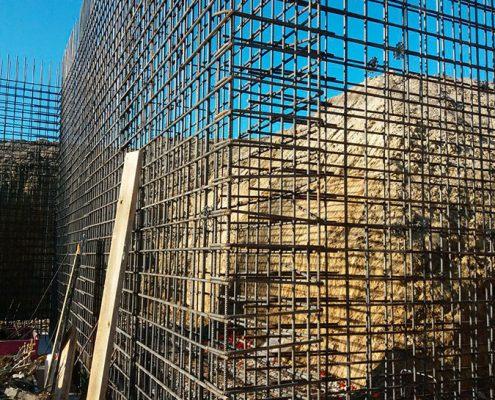 construcciones-cozuelos-fabrica-pienso-coca-59