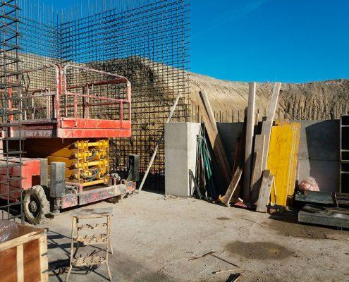 construcciones-cozuelos-fabrica-pienso-coca-60