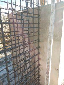 construcciones-cozuelos-fabrica-pienso-coca-61