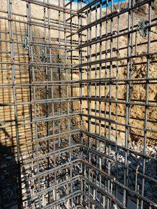 construcciones-cozuelos-fabrica-pienso-coca-62