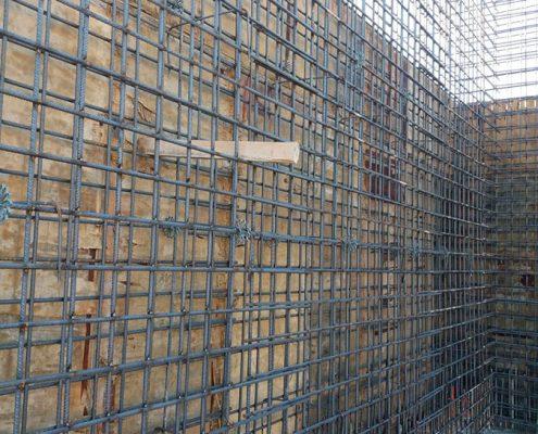 construcciones-cozuelos-fabrica-pienso-coca-63