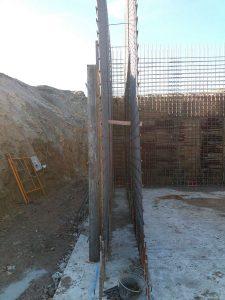 construcciones-cozuelos-fabrica-pienso-coca-65