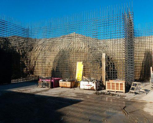 construcciones-cozuelos-fabrica-pienso-coca-66