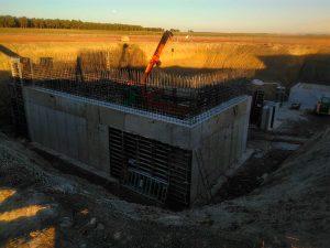 construcciones-cozuelos-fabrica-pienso-coca-67