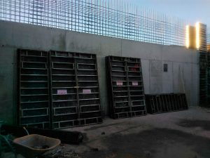 construcciones-cozuelos-fabrica-pienso-coca-68