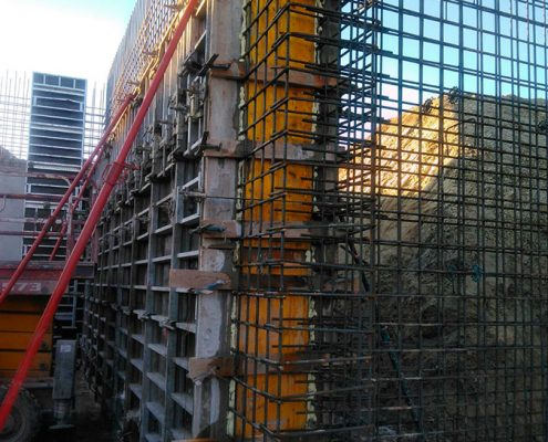construcciones-cozuelos-fabrica-pienso-coca-69