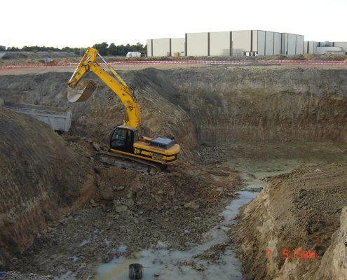 construcciones-cozuelos-fabrica-pienso-coca-7