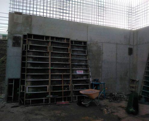 construcciones-cozuelos-fabrica-pienso-coca-70