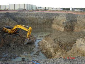 construcciones-cozuelos-fabrica-pienso-coca-8