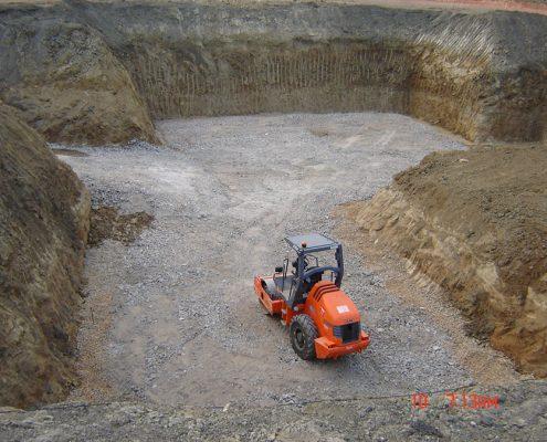 construcciones-cozuelos-fabrica-pienso-coca-9