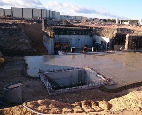 construcciones-cozuelos-fabrica-pienso-coca-73
