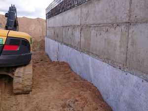 construcciones-cozuelos-fabrica-pienso-coca-74