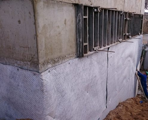 construcciones-cozuelos-fabrica-pienso-coca-75