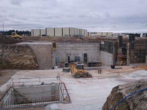 construcciones-cozuelos-fabrica-pienso-coca-78