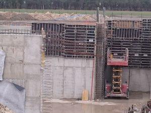 construcciones-cozuelos-fabrica-pienso-coca-80