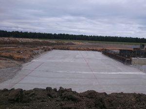 construcciones-cozuelos-fabrica-pienso-coca-81