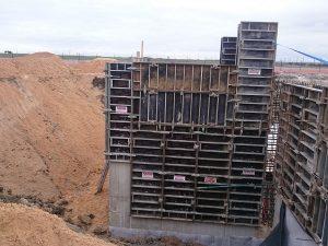 construcciones-cozuelos-fabrica-pienso-coca-82