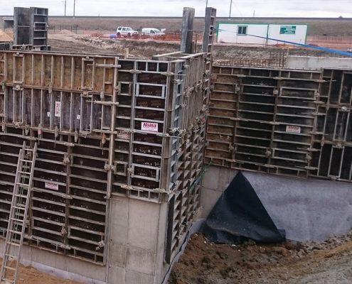 construcciones-cozuelos-fabrica-pienso-coca-83