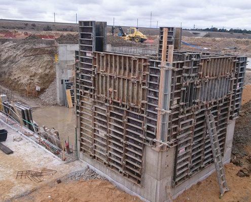 construcciones-cozuelos-fabrica-pienso-coca-84