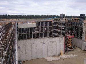 construcciones-cozuelos-fabrica-pienso-coca-85