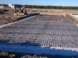 construcciones-cozuelos-fabrica-pienso-coca-86