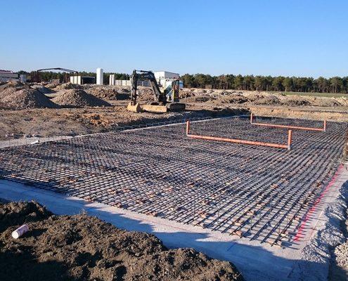 construcciones-cozuelos-fabrica-pienso-coca-87