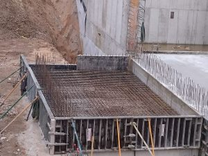 construcciones-cozuelos-fabrica-pienso-coca-100