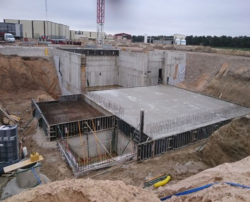 construcciones-cozuelos-fabrica-pienso-coca-101