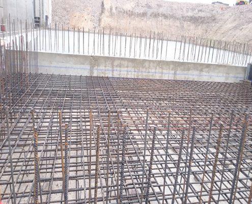 construcciones-cozuelos-fabrica-pienso-coca-102