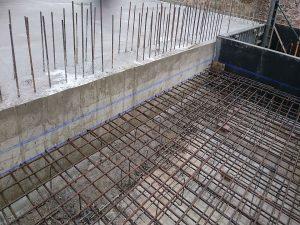 construcciones-cozuelos-fabrica-pienso-coca-103