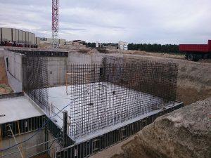 construcciones-cozuelos-fabrica-pienso-coca-104