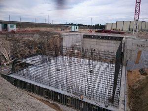 construcciones-cozuelos-fabrica-pienso-coca-105