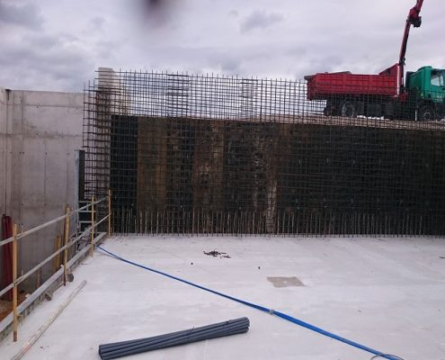construcciones-cozuelos-fabrica-pienso-coca-106