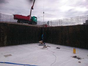 construcciones-cozuelos-fabrica-pienso-coca-107